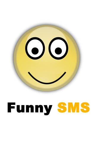 Top Pathan Funny SMS
