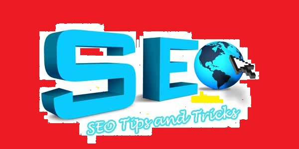 10 SEO Tips to Promote Your Website in Search engine